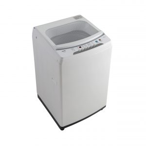 10KG – Top Load Washer – ETL10KWH