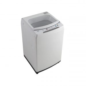 7KG Top Load Washer – ETL7KWH