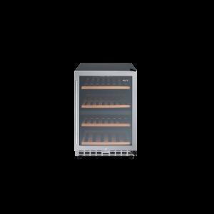 E150WSCS1 – 154 litre Wine Cooler