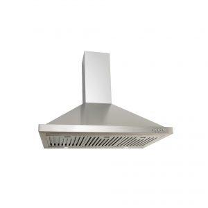 EBB900SS2 – 90cm Stainless Steel Canopy Rangehood