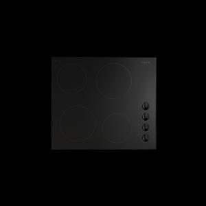 ECT600CB – 60cm Ceran Electric Cooktop