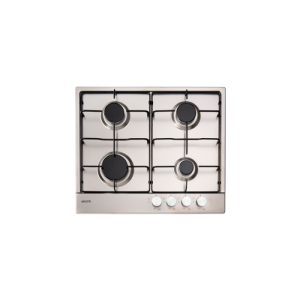 ECT600GS – 60cm Gas Cooktop