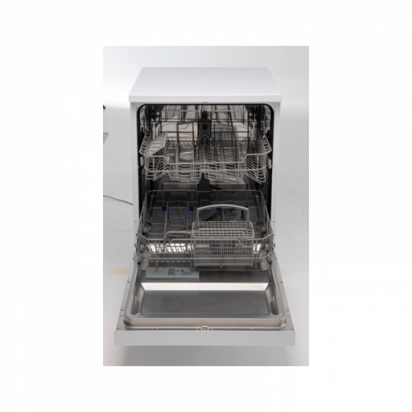 ED6004X – 60cm Freestanding Stainless Steel Dishwasher