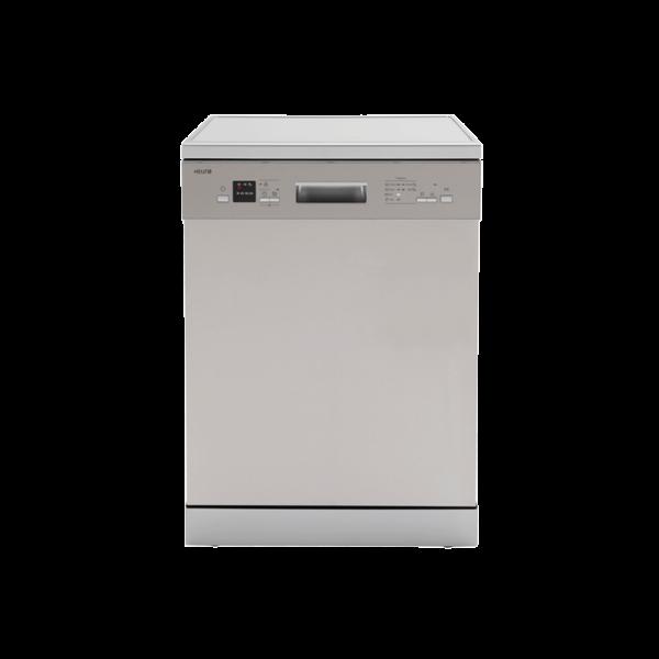 ED614SX – 60cm Freestanding Dishwasher – 14 Place Setting