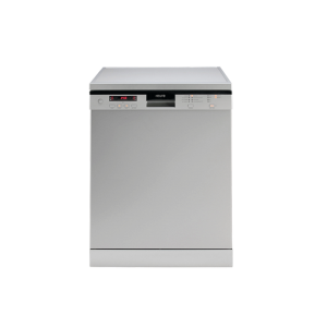 EDM15XS – 60cm Freestanding Dishwasher – 15 Place Setting