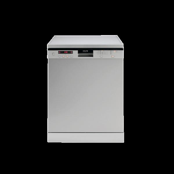 EDM15XS – 60cm Freestanding Dishwasher – 15 Place Setting
