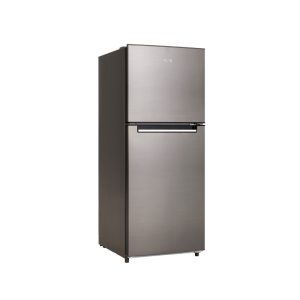 EF311SX – 311 Litre Refrigerator Steel Look Finish
