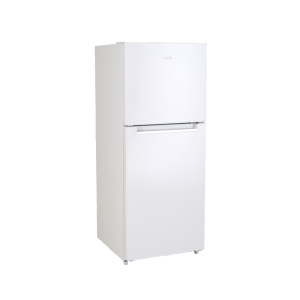 EF311WH – 311 Litre Refrigerator White