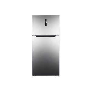 EF512SX – 512 Litre Refrigerator Steel Look Finish