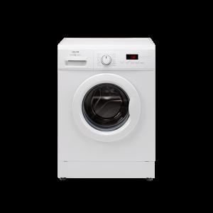 EF6KWH – 6KG Front Load Washer