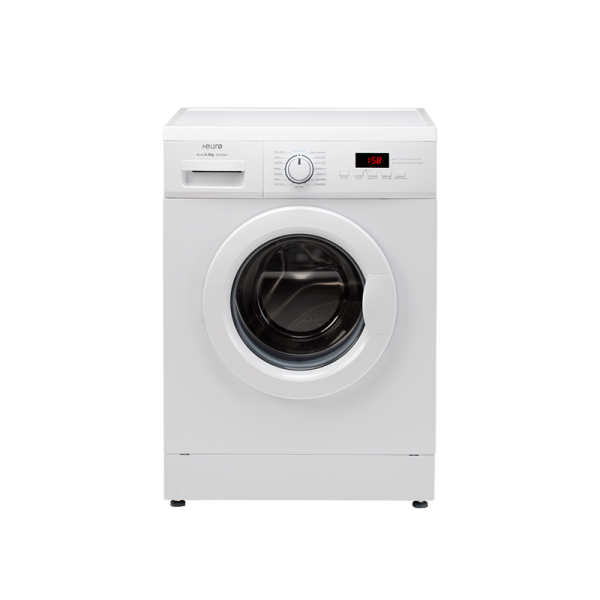EF6KWH – 6KG Front Load Washer