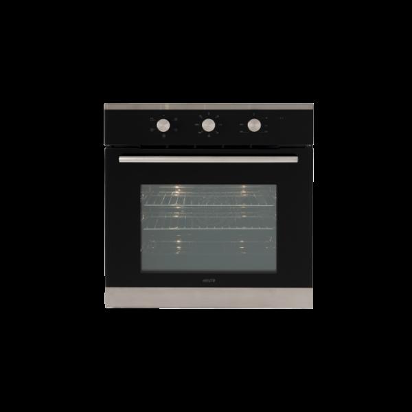 EO604SX – 60cm Fan Forced Oven