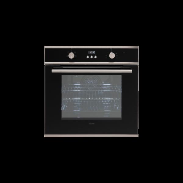 EO605SX – 60cm Fan Forced Oven