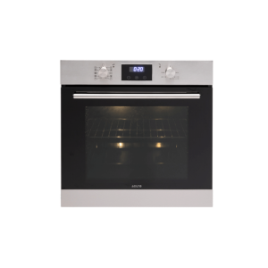 EO6082BX – 60cm Large Multifunction Oven