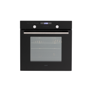 EO60MPYX – 60cm Pyrolytic Multifunction Oven