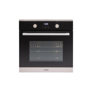 EO60MXS – 60cm Electric Multi-Function Oven