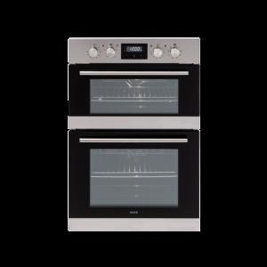 EO8060DX -Multifunction Double Oven