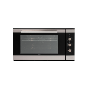 EO900MX – 90cm Multifunction Electric Oven