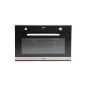 EO9060EMX – 90cm Electric Giant Oven