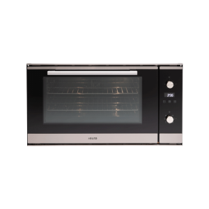 EO90MXS – 90cm Electric Multi-Function Oven