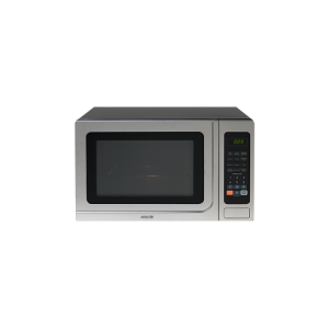 EP34MWS- 34L Microwave Oven