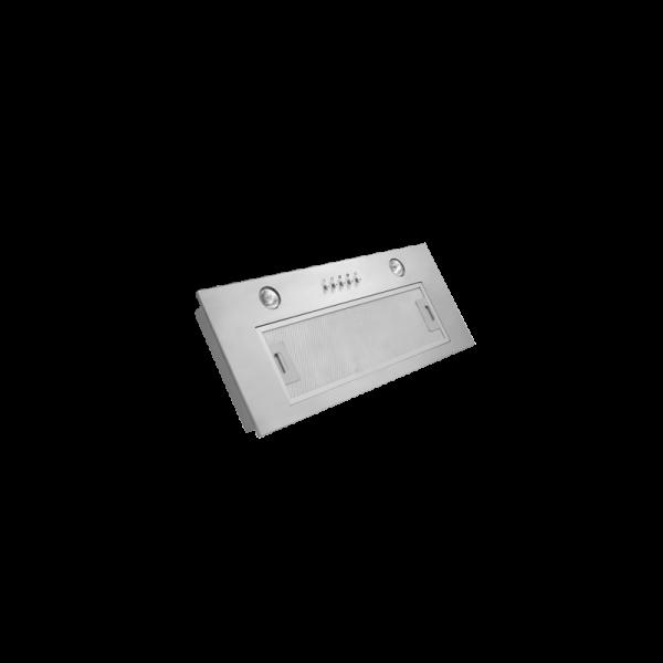 EP52UMS-52cm Under Mount Range hood