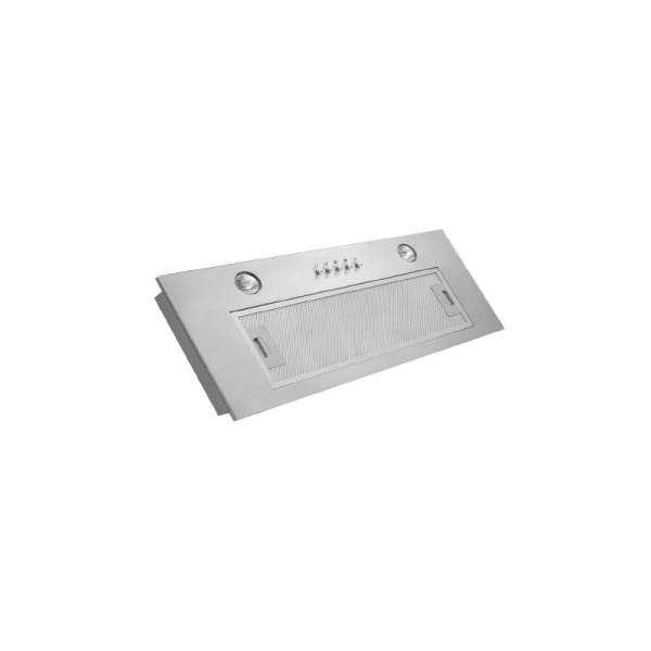 EP70UMS – 70cm Undermount Rangehood