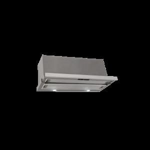 ERH900HSL – 90cm Slideout Rangehood