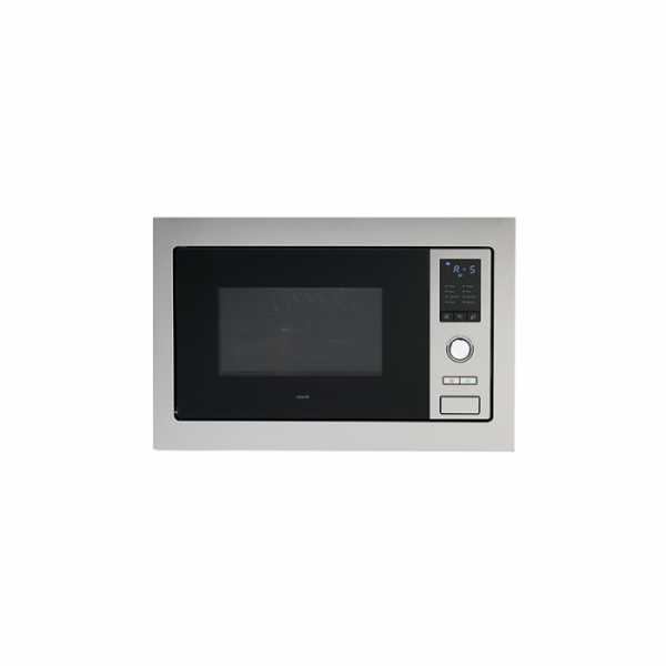 ES28MTSX-28L Built-In Microwave Oven + Grill