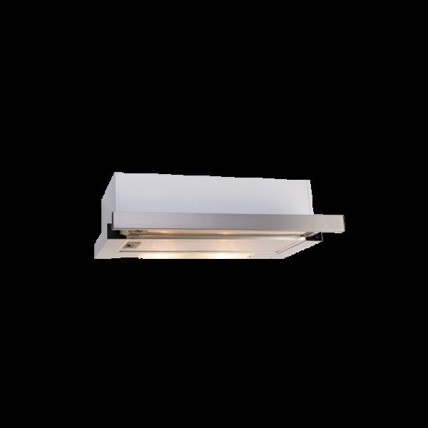 ES602SS – 60cm Slide Out Rangehood