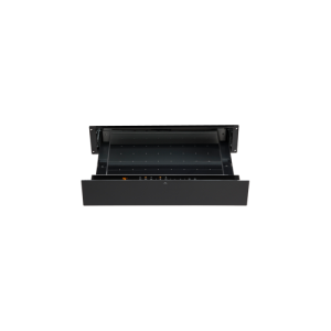 EVWDB – 45cm Warming Drawer